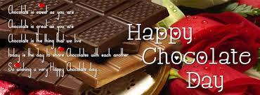 Banh keo My - Cửa hàng bánh kẹo Mỹ uscandy