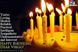 virgo birthday quotes quotesgram