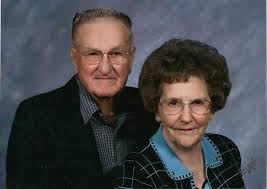 Mr. and Mrs. Kirkendall - Lifestyle - Lubbock Avalanche-Journal - Lubbock,  TX