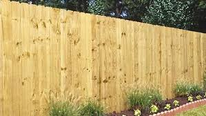 French Gothic Wood Fencing At Lowes Com