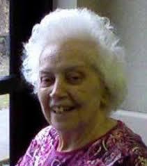 Myrtle Williams Obituary - Hyde Park, NY | Poughkeepsie Journal