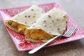 the best gluten free flour tortillas