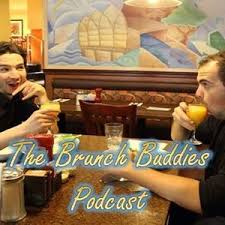 Brunch Buddies Ep.10 Adrian Davidson (PIT Theater) by Brunch Buddies  Podcast | Mixcloud