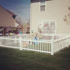 Pin By Tara Barr On Great Ideas Play Area Backyard Home Daycare Daycare Setup