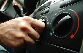 Common Air Conditioning Problems in Your Car - Car Auto Insurance Quotes