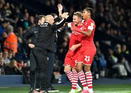 Barnsley caretaker Adam Murray has steadied the ship - here's what he can  do to land the job permanently   Yorkshire Post