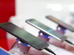 Huawei Ascend Y600 vs Celkon GC10 vs ...