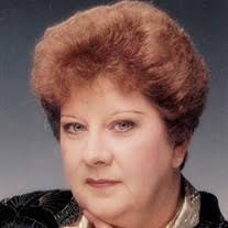 Martha Sue Jordan Obituary - Visitation & Funeral Information