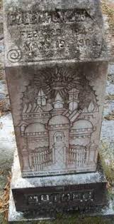 Mary Polly Baldwin Fowler (1849-1908) - Find A Grave Memorial