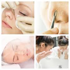 20 home remes to remove blackheads