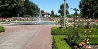 peninsula park and gardens venue
