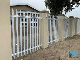 Custom Made Security Gates And Driveway Gates Burglar Bars Security Panels And Fencing Paarl Gumtree Classifieds South Africa 739838487