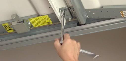 Image result for Garage Door And Its Maintenance""
