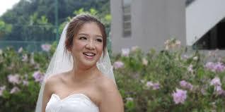 bridal makeup wedding makeup makeup