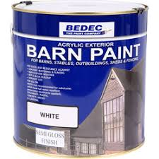 Exterior Woodcare Fence Paint Wood Stain More Page 4