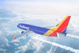southwest airlines expands to hawaiian