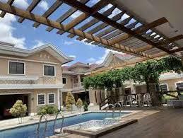 Villa Adela Angeles City, Angeles - Low Rates 2020 | Traveloka