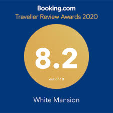 White Mansion Davao Hotel - Posts | Facebook