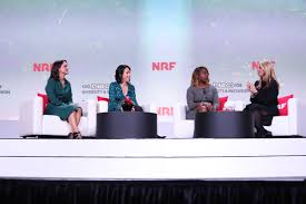 Is 2020 the Year of Employee Experience? Insights from NRF 2020 – SmarterCX