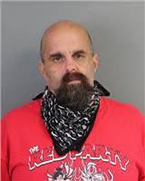 Stephen Duane Henderson - Sex Offender in St. Albans, WV 25177 - WV1512310