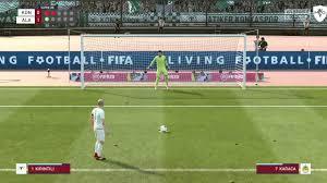 Konyaspor vs Alanyaspor | 34. Hafta Maçı Süper Lig 25.07.20 - YouTube