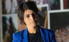 Hacker diz que Manuela D'Ávila foi contato entre ele e The Intercept