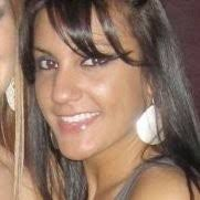 Abby Murphy (Shields) - Boston, Massachusetts | Professional ...