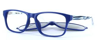 twix uni glasses frame sprung