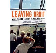 Amazon.com: Leaving Orbit: Notes from the Last Days of American ...