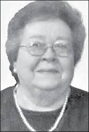 Adeline Hill Taylor | The Wilson Times