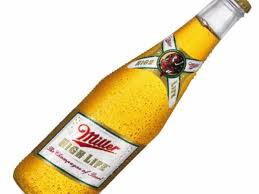 miller high life nutrition facts eat