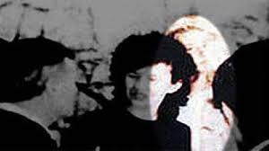 Medjugorje incredibile: in una foto appare il volto della Madonna ...
