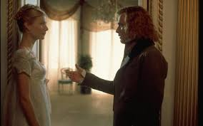 Frank Churchill - Emma | Jane Austen: her 50 greatest characters - Books