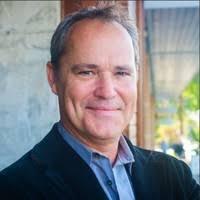 Marc Wheeler Byrne - Real Estate Broker - Scout Realty Co. | LinkedIn