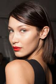 science says bella hadid is the world s