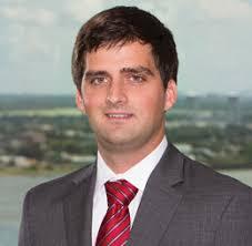 Adam Davis | Admiralty Lawyer | New Orleans, Louisiana - Phelps ...