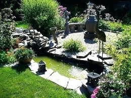 small oriental garden designs pakko co