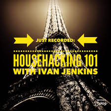 I just interviewed Ivan Jenkins! We did... - Invest Like an Artist |  Facebook