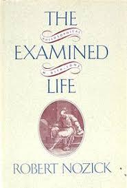 The Examined Life - Wikipedia