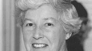 Isobel Stewart broke ground for women - The Globe and Mail