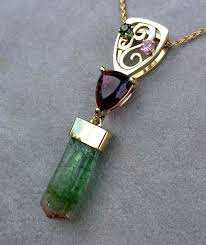 mount mica maine tourmaline gemstones
