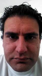 Adam Reisig (Louis), 37 - Mc Lean, VA Has Court or Arrest Records at  MyLife.com™