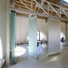 spotless room dividers aluminium frame