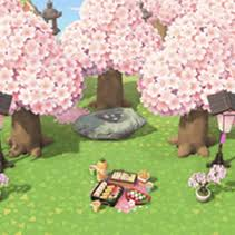 List Of Bamboo Series Furniture Item Recipes Acnh Animal Crossing New Horizons Switch Game8
