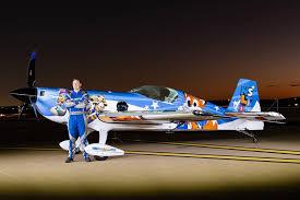 Adam Baker Airshows - Home | Facebook