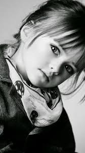 صور خلفيات ايفون 6 أسود وأبيض بناتي عالم الصور