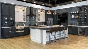 j k cabinetry all wood cabinets