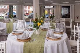 wedding venues in folsom ca 88