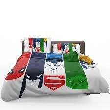 superheroes spider man batman superman