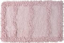 cotton mats heritage carpets